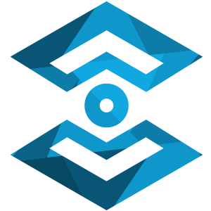 Growth Strategy Icon